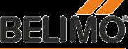 BELIMO_Logo_blackorange_4c-e1589878245911-removebg-preview
