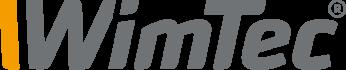 WimTec-Logo_rgb