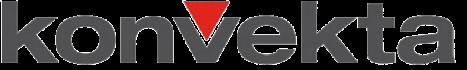konvekta-1-removebg-preview